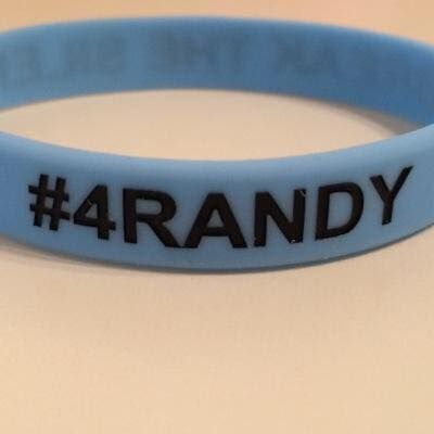 4randy bracelet